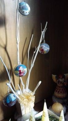 オカメインコのももちゃんと花教室と旅日記-111123_083549.jpg