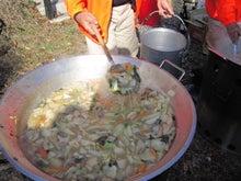 伊豆の陶芸・食べ物・自然・釣り