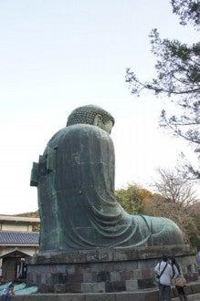 URA-design. blog-鎌倉