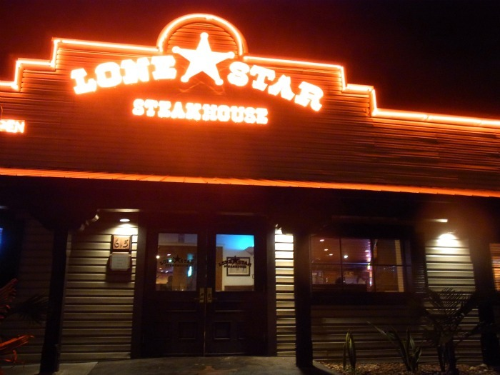 Lone Star Steakhouse Menu Prices, Price List. List of prices for all items on the Lone Star Steakhouse menu. Find out how much items cost.