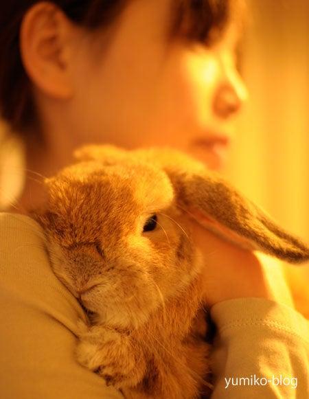 $小林裕美子blog