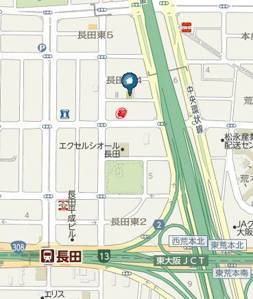大阪デートスポット情報☆