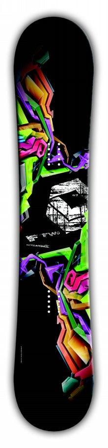 $瀧澤憲一のスノーボードライフを笑顔でお届け到しまっす的なBLOGです♪