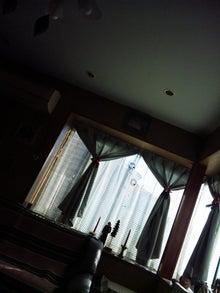 オカメインコのももちゃんと花教室と旅日記-111124_083608.jpg