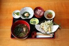 秋田のみどころ - 秋田市のイベント&観光情報はおまかせ ビビッとチャンネル Akitachi