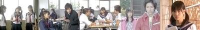 ふっくんの日々是好日  布川敏和のブログ