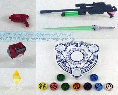 ファンタシースターシリーズ公式ブログ-tyogokin03