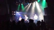 サザナミケンタロウ オフィシャルブログ「漣研太郎のNO MUSIC、NO NAME!」Powered by アメブロ-111123_1843~010001.jpg