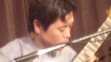 ギタリスト瀬戸輝一のブログ-IMG_3691.jpg