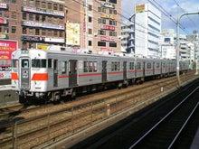 酔扇鉄道-TS3E1697.JPG