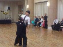 ◇安東ダンススクールのBLOG◇-DSC_0506.JPG