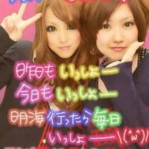 →iPhone4S…