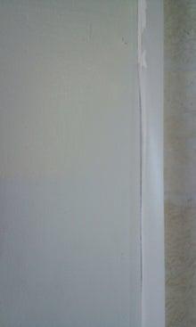 omosirosouna kotoga suki-111120_1053~01.jpg