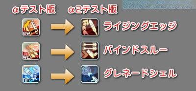 ファンタシースターシリーズ公式ブログ-pa01