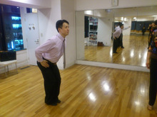 ◇安東ダンススクールのBLOG◇-DSC_0512.JPG