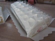 洋菓子の店 ロロのブログ