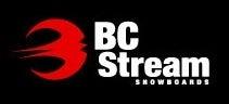 BC-stream