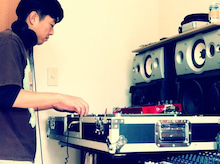 SOUND MARKET CREW blog-20111126 HI-ROCK
