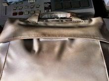 SOUND MARKET CREW blog-HI-ROCK PCバック03