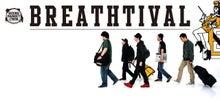 $SOUND MARKET CREW blog-BREATHTIVAL