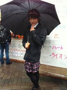 ぱさーじゅブログ-11/11/19 ミヤコ