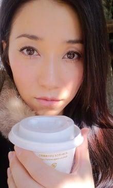 川田希オフィシャルブログ「Sugar & Spice」Powered by Ameba-111126_1237~01.jpg