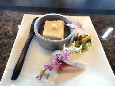 横浜発 驢馬人の美食な日々-MediumRare07