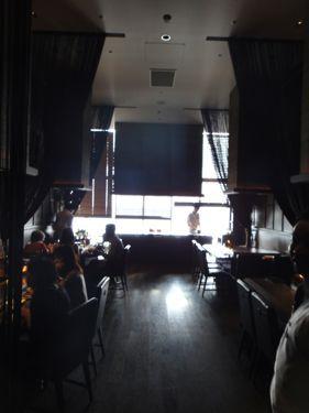 横浜発 驢馬人の美食な日々-MediumRare04