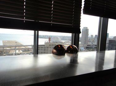 横浜発 驢馬人の美食な日々-MediumRare05