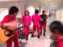 サザナミケンタロウ オフィシャルブログ「漣研太郎のNO MUSIC、NO NAME!」Powered by アメブロ-__00060001000100010001.jpg