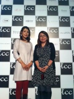 キレイナビ公式ブログ-TCC