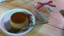 古民家cafe おてんとさん-omotikaeripurin