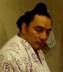 $Romancrewオフィシャルブログ「R.O.blog」Powered by Ameba