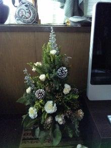 オカメインコのももちゃんと花教室と旅日記-111127_092642.jpg