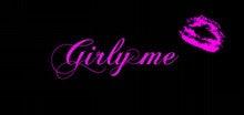 girly me web store店主★poyoの香港日記
