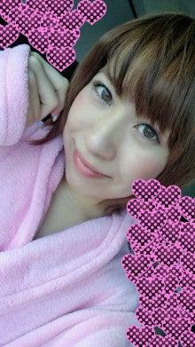 星村鮎美オフィシャルブログ powered by Ameba-100415_151401_ed.jpg