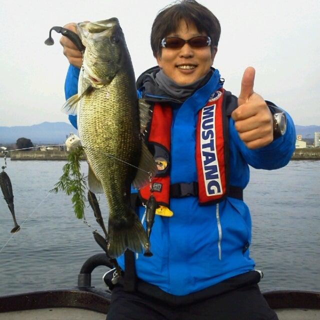 $kamkambiwakokoの風が吹いたらまた会いましょう-1322368040119.jpg