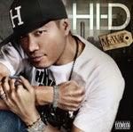 HI-D オフィシャルブログ 「2 Da New Area」  Powered by アメブロ