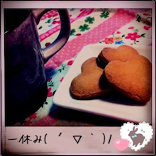 まいまいびより。 - 村山摩衣オフィシャルブログ