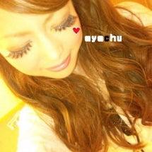 hair→chang…