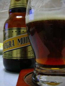 下戸でも美味しく飲めるビールはあるのか?-ネグラ・モデロ