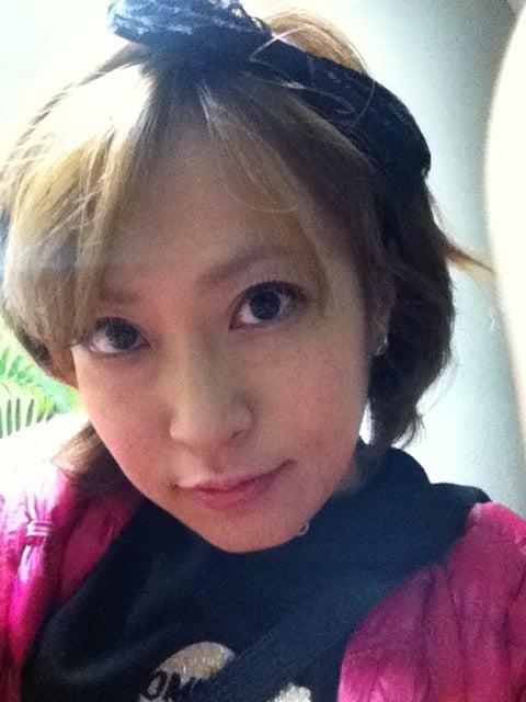 松尾伴内のパチンコ生活井上由美子デス。