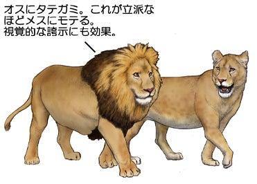 川崎悟司 オフィシャルブログ 古世界の住人 Powered by Ameba-ライオン
