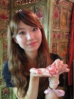 韓国化粧品・韓国コスメ・韓国美容の情報発信サイト 美コリア(mi-korea)のブログ-えりり