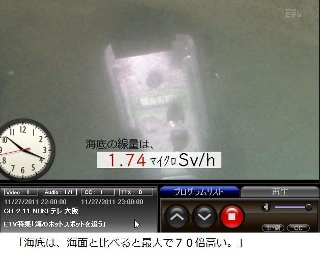 $乖離のぶろぐ(*´∀`)東日本製を買うな!核汚染を減らそう