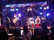 Guitarist yuta Live Life Like