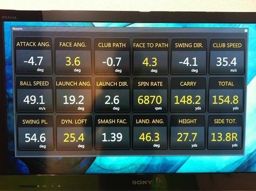 $ジュニアゴルフ, マジックゴルフチーム, 吉岡徹治オフィシャルブログ Powered by Ameba