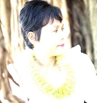 ハワイ発 魂のエステ  神様タッチ ロミロミ ハワイアンマナ☆虹の街ホノルルより愛をこめて