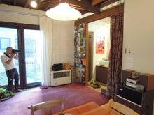 リノベーションで北海道の豊かな暮らし-Casaブルータス取材-スロウルの家