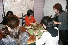 『マルチカルチャー・スペース☆アウトサイダー・ゾーン』 イベントブログ